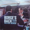 Cover: Victor Borge - Borge´s Back - Recorded Live