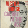Cover: Victor Borge - Caught in the Act