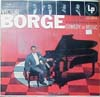 Cover: Victor Borge - Comedy in Music