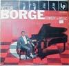 Cover: Victor Borge - Victor Borge / Comedy in Music