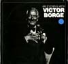 Cover: Borge, Victor - An Evening With  Victor Borge