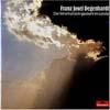 Cover: Franz Josef Degenhardt - Franz Josef Degenhardt / Der Wind hat sich gedreht im Lande