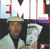 Cover: Emil - Emil / Die 2(te)