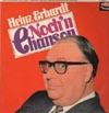 Cover: Heinz Erhardt - Heinz Erhardt / Noch´n Chanson