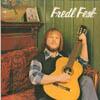 Cover: Fredl Fesl - Fredl Fesl / Fredl  Fesl