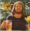 Cover: Fredl Fesl - Fredl Fesl / Fredl  Fesl  2