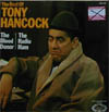 Cover: Tony Hancock - The Best of Tony Hancock: The Blood Donor / The Radio Ham