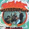 Cover: Insterburg & Co - Insterburg & Co / Eins, zwei, drei Zwischenspiel