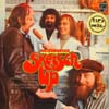 Cover: Insterburg & Co - Insterburg & Co / Insterburger Sketsch Up (Doppel-LP)
