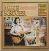 Cover: Mike Krüger - Mike Krüger / Mike Krüger (Ausgewählte Goldstücke)