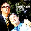 Cover: Morecambe and Wise - It�s Morecambe and Wise