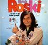 Cover: Ulrich Roski - Ulrich Roski / So hat es die Natur gewollt
