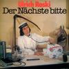 Cover: Ulrich Roski - Ulrich Roski / Der Nächste bitte