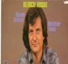 Cover: Ulrich Roski - Ulrich Roski / Rauhe Schale Weicher Keks