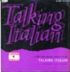 Cover: Italienisch-Kurs - Talking Italian, Lesson 11 to 20