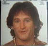Cover: Robin Williams - Robin Williams / Reality...What a Concept (Hinweis: certain words may be consired objectionable...)