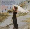 Cover: Marianne Rosenberg - Marianne Rosenberg / Ihre grossen Erfolge