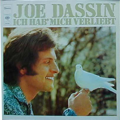 Joe Dassin - Vol. 2