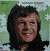 Cover: Graham Bonney - Graham Bonney / Seine grossen Erfolge