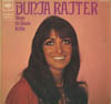 Cover: Dunja Rajter - Dunja Rajter / Wenn die Rosen blühn