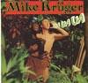 Cover: Mike Krüger - Mike Krüger / Ua Ua Ua