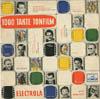 Cover: Verschiedene Interpreten - Verschiedene Interpreten / 1000 Takte Tonfilm (25 cm)