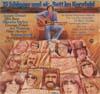 Cover: Deutsche Sampler 70er und 80er Jahre - Deutsche Sampler 70er und 80er Jahre / 15 Schlager und ein Bett im Kornfeld