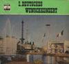 Cover: Electrola  - EMI Sampler - Electrola  - EMI Sampler / 2. Deutsches Wunschkonzert