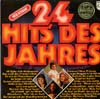 Cover: Philips Sampler - Philips Sampler / 24 Hits des Jahres (1974)(DLP)