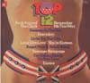 Cover: Various GB-Artists - Various GB-Artists / Top 12 (BASF Sampler)