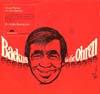 Cover: Gus Backus - Gus Backus / Backus in die Ohren