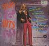 Cover: Deutscher Schallplattenclub - Deutscher Schallplattenclub / Stars & hits 69