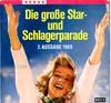 Cover: Decca Sampler - Decca Sampler / Die große Star- und Schlagerparade 1965 2. Ausgabe