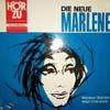 Cover: Marlene Dietrich - Marlene Dietrich / Die neue Marlene
