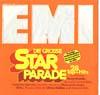 Cover: Electrola-/Columbia- Sampler - Electrola-/Columbia- Sampler / Die grosse Star Parade (EMI) - 28 Top Hits