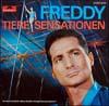 Cover: Freddy (Quinn) - Freddy (Quinn) / Freddy, Tiere, Sensationen