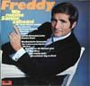 Cover: Freddy (Quinn) - Freddy (Quinn) / Wo meine Sonne scheint