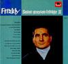Cover: Freddy (Quinn) - Freddy (Quinn) / Seine großen Erfolge II