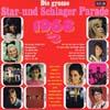 Cover: Decca Sampler - Decca Sampler / Die grosse Star- und Schlagerparade 1968/3