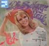Cover: Telefunken Sampler - Telefunken Sampler / Die grosse Schlagerparade Nr.4 (Musik für alle)