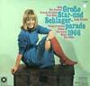 Cover: Deutscher Schallplattenclub - Deutscher Schallplattenclub / Große Star- und Schlagerparade 1966