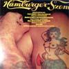 Cover: Verschiedene Interpreten - Verschiedene Interpreten / Hamburger Szene