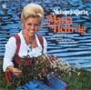 Cover: Maria Hellwig - Maria Hellwig / Meisterjodlerin Maria Hellwig