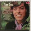 Cover: Bata Illic - Bata Illic / Die Welt ist voller Liebe