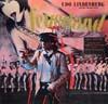 Cover: Udo Lindenberg - Udo Lindenberg / Feuerland