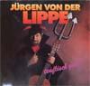 Cover: Jürgen von der Lippe - Jürgen von der Lippe / Teuflisch gut