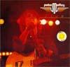 Cover: Peter Maffay - Peter Maffay / Live
