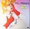 Cover: Frl. Menke - Frl. Menke / Frl. Menke