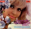 Cover: Polydor Schlager-Revue / Schlager Parade - Die aktuelle Schlager-Parade 1966/1