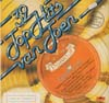 Cover: Polydor Sampler - 32 Top Hits van Joen (DLP)
